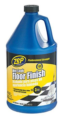 zep-inc-gal-zep-floor-finish-zuimage128-floor-cleaner-stripper-polish