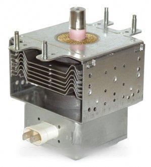 BOSCH B/S/H - magnetron panasonic 2m236-m42 pour micro ondes BOSCH B/S/H