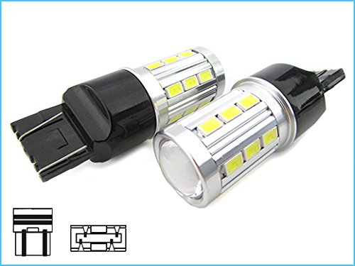 bombillas-led-luces-diurnas-daytime-running-lights-t20-w21-5w-7443-21-smd-573-para-fiat-nuova-500-al