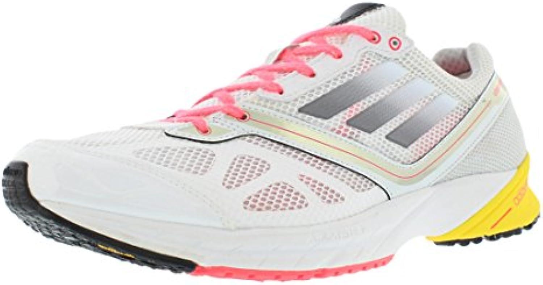 adidas adizero les tempo 5 w courir les adizero chaussures de taille e29e83 6ef2e6d9b31a