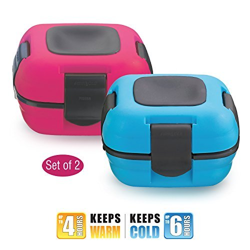 pinnacle-thermoware-insulated-lunch-box-blue-pink-set-of-2-by-pinnacle-thermoware