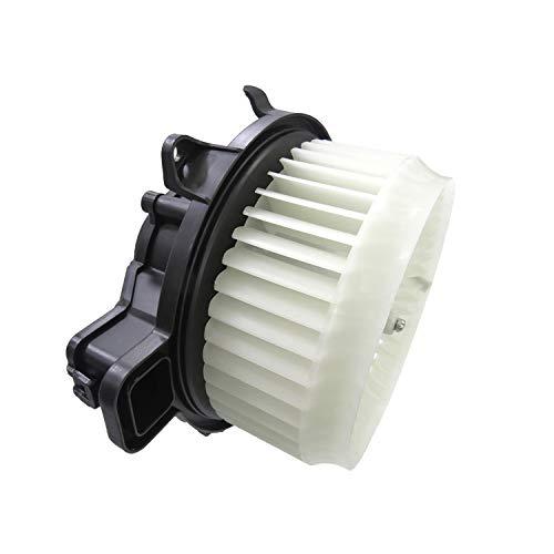 Tyc 700270 souffleur de remplacement de montage