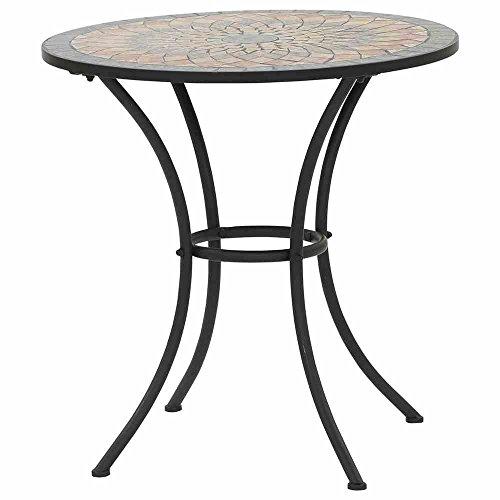 siena-garden-380817-prato-mesa-redonda-la-optica-de-hierro-con-mosaico-diametro-70-cm-multicolor
