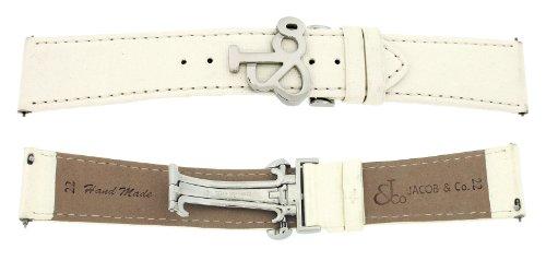 montre-jacob-co-affichage-bracelet-blanc-et-cadran-jcbws22