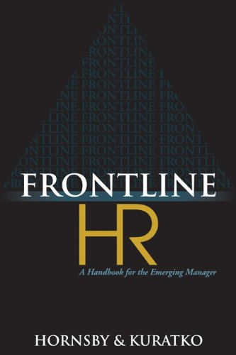 frontline-hr-a-handbook-for-the-emerging-manager