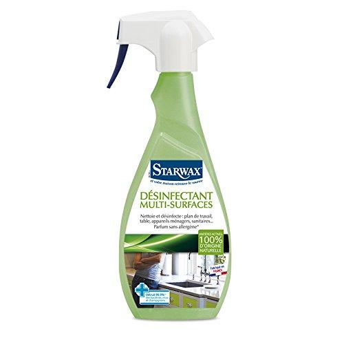 nettoyant-desinfectant-starwax
