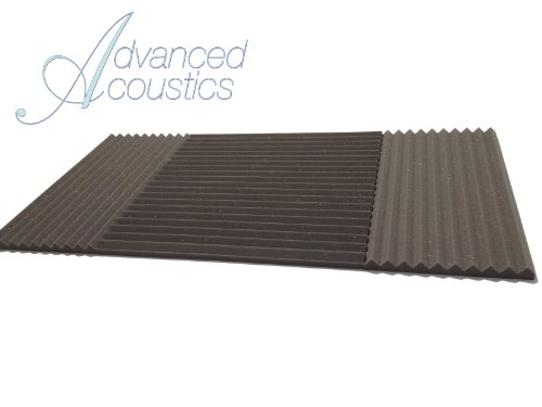 advanced-acoustics-dammmatte-keilprofil-fischgratenmuster