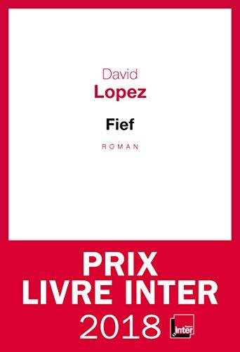 Fief : roman