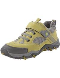 premium selection 059c5 57213 Amazon.es: Casper - Incluir no disponibles / Zapatos ...