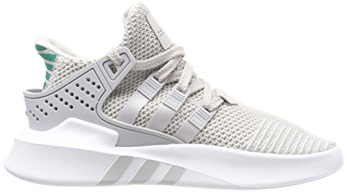 adidas EQT Bask ADV, Chaussures de Fitness Homme, Gris Gris One sub