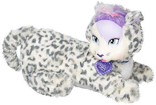 """üschfigur """"Duchess"""", Gepardenplüschtier (Kitty Plüschtiere)"""