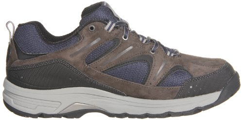 New Balance  MW759BR, Chaussures Bébé marche homme Brown with Blue