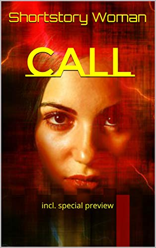 Call: incl. special preview