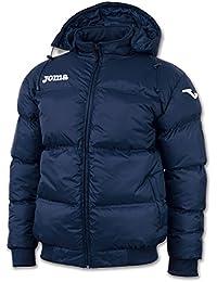Joma Pirineo - Anorak para Hombre
