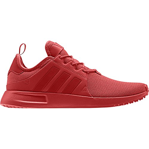 Homme Grmetr Multicolore Rojtac Rouge Azutac Plr Chaussures Fitness xeQrWdBCo