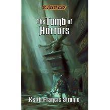 Tomb of Horrors (Greyhawk)