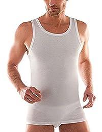 Liabel - Camiseta interior - para hombre