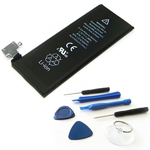 smartex-brand-new-replacement-battery-for-apple-iphone-4s-1430-mah-removal-tool-kit