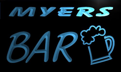pv1101-b-myers-bar-beer-mug-glass-pub-neon-light-sign