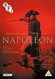 Napoleon [Edizione: Regno Unito] [Import italien]