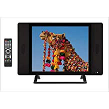 1b5467ffde7bc LED Televisions  Buy LED Televisions online at best prices in India ...