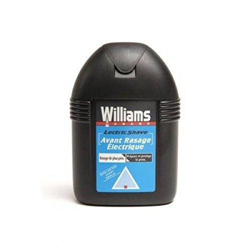 williams-pre-shave-electric-shave-100ml-unit-price-sending-fast-and-neat-williams-avant-rasage-elect