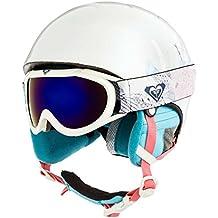 9d1f789a47d Roxy Misty Girl PCK G HLMT WBB9 Helmet