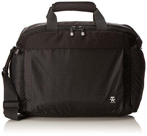 crumpler-tjdt-001-15-notebook-briefcase-black-notebook-case-notebook-cases-381-cm-15-notebook-briefc
