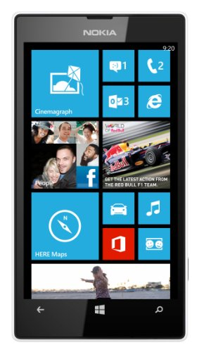 nokia-lumia-520-8gb-sim-free-windows-smartphone-white