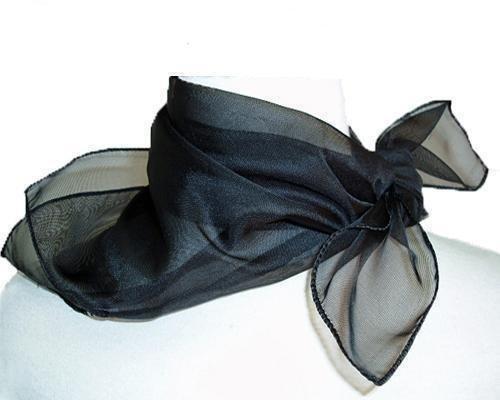 50s-black-neck-scarf-ladies-grease-hen-night-neck-tie-fancy-dress