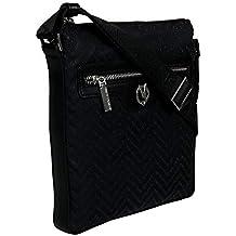6fe20303477 Versace Jeans - Sac E1ytbb36 899 Noir