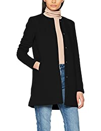 ONLY Women's Onlsidney Light OTW Noos Coat