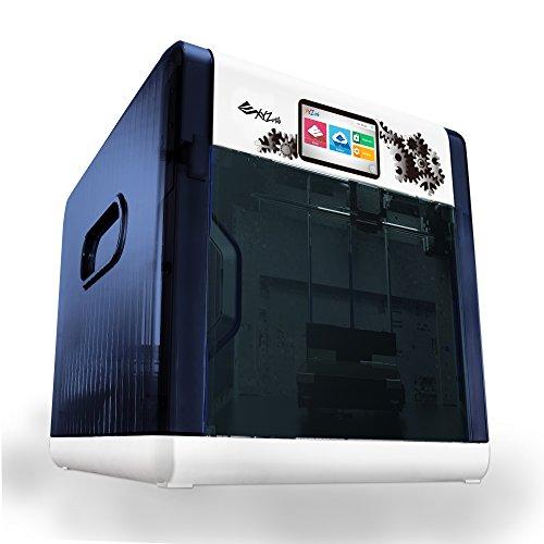 XYZprinting – da Vinci 1.1 Plus - 3