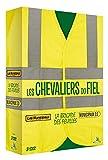 Les Chevaliers du fiel - Coffret Les Municipaux, de la scène à l'écran : La Brigade des feuilles + Municipaux 2.0 + Les Municipaux