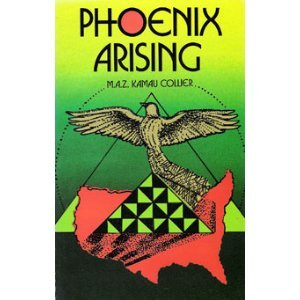 Phoenix Arising: A Psycho-Cultural Perspective on African, American Issues Up to the 21st Century