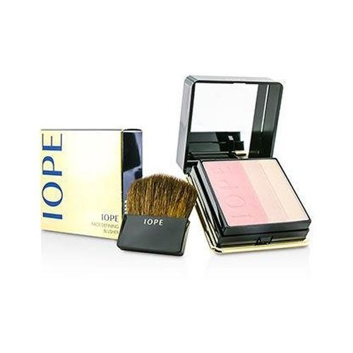 iope-face-defining-blusher-10g-01-rose-pink-by-rinovill