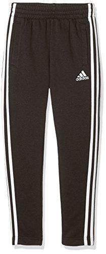 Adidas Yb 3S Ft Pantalón