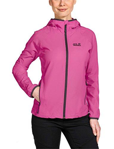 Jack-Wolfskin-Damen-Softshelljacke-Turbulence-Jacket-Women-Pink-Hortensia-XS-1301242-2079001