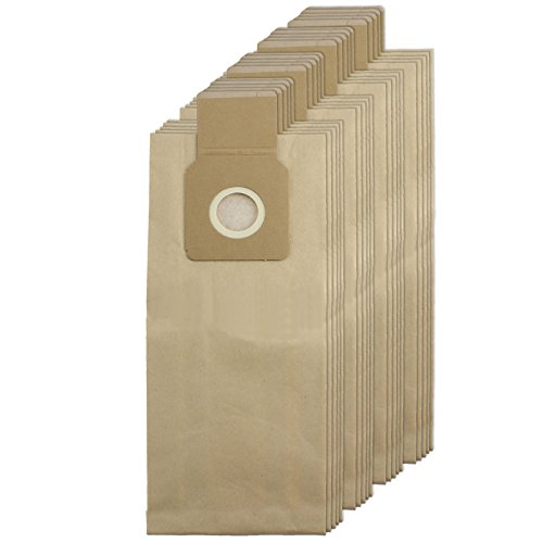 spares2go-fuertes-bolsas-de-polvo-para-electrolux-aspiradora-pack-de-20