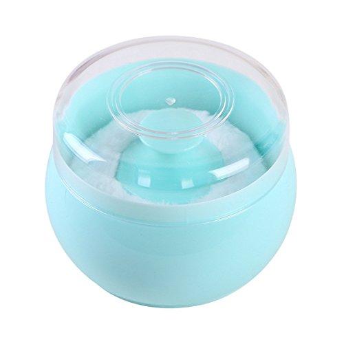 lucky-will-tragbar-baby-korperpuder-puff-puderquaste-talkumpuder-behalter