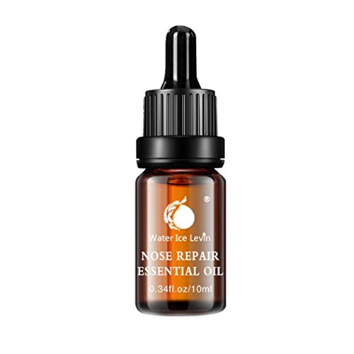 Vaycally Schnelle Falten-Reparatur-Anti-Falten-Falte, die wesentliches Öl, Pflanzen-Wesentlich-Schönheits-Nase Fest Wird - 8 Gesichts-serum