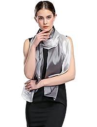 Amazon.fr   SES - Accessoires   Femme   Vêtements cef1f7bea74