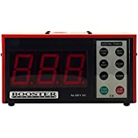 Booster - Timer boxe Booster