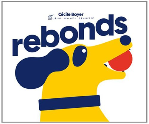 Rebonds thumbnail