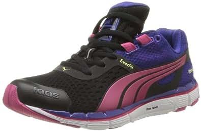 Puma Women's Faas 500 V3 Wn'S Running Shoes