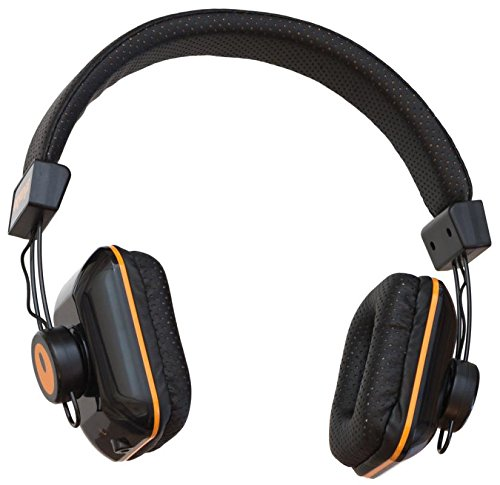 orange-auriculares-de-diadema-edicion-naranja-oscuro