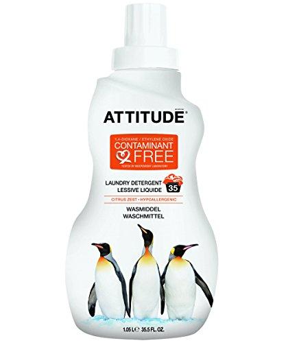 attitude-detergente-lquido-lavadora-ctrico-attitude-35-dosis