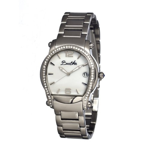 bertha-br2901-fiona-ladies-watch