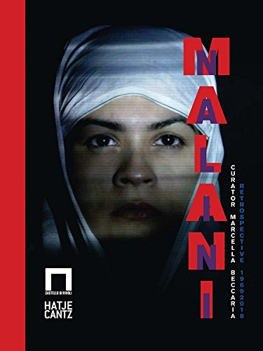 Nalini Malani: The Rebellion of the Dead, Retrospective 1969–2018, Part II