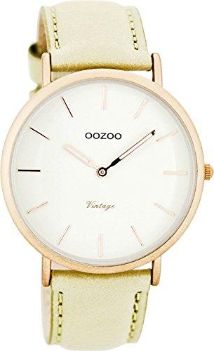 Oozoo C7734